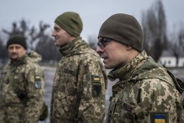 Ростислав Силівакін, фото Новинарня