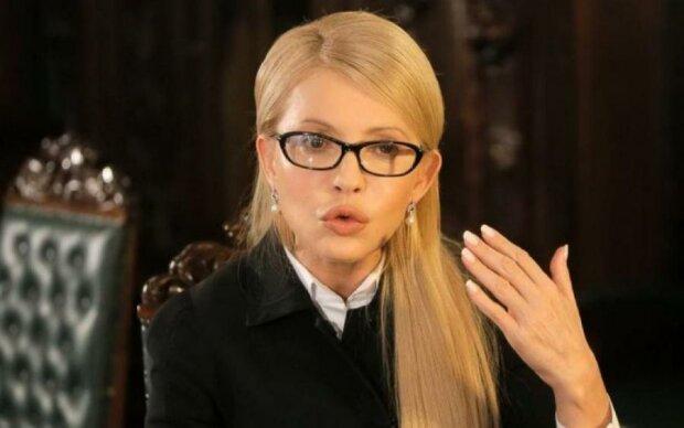 Только ждут команды: Тимошенко предупредила о смертельной опасности
