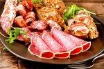 Українська кухня вбиває: третина всього населення вмирає від неправильного харчування