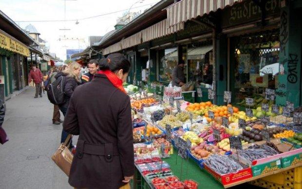 Налітаємо: в Україні різко впали ціни на улюблений продукт