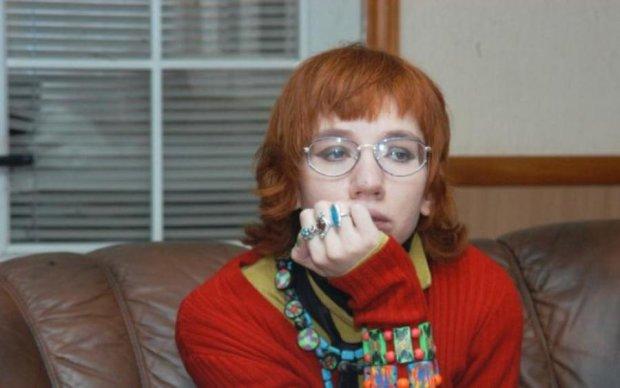 Известную украинскую писательницу задержали в Москве
