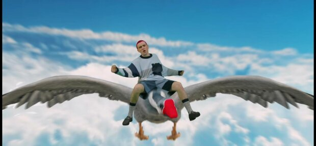 Веллбой, фото: скріншот з відео