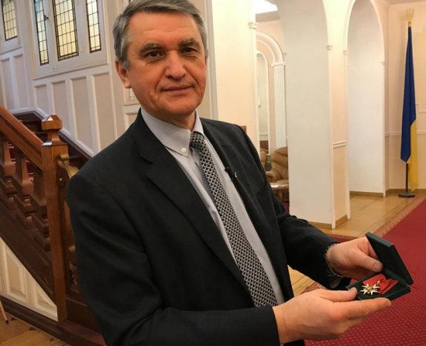 Зеленський розігнав 11 дипломатів: стало відомо, хто стане новим послом США