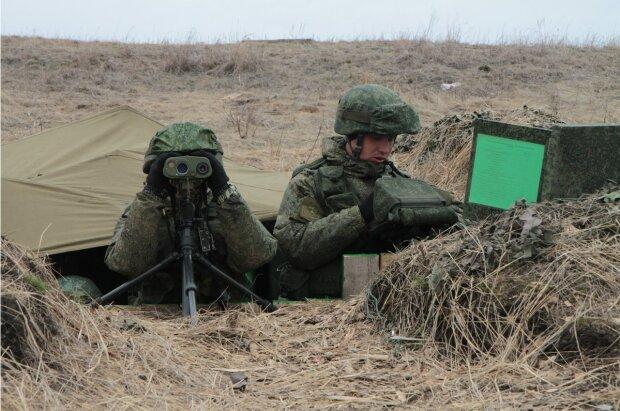 """""""Потужну"""" армію Путіна замість полігону поженуть до цирку: навіщо солдатам мавпи, слони та змії"""