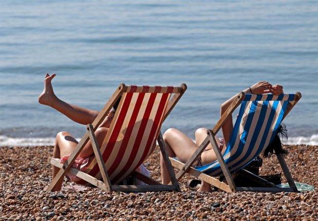 Топ 3 аферы, поджидающие вас в отпуске: украинцам рассказали, где проще всего остаться без копейки