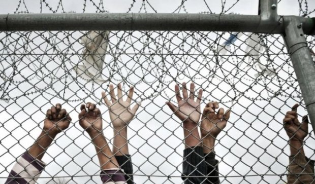 В'язні загинули під час бунту в американській тюрмі