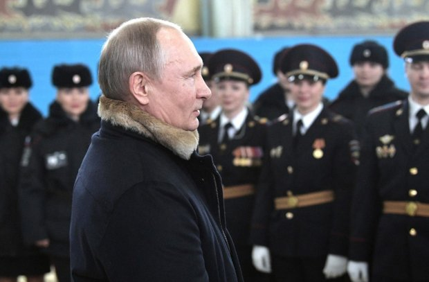 Другу Путіна винесли вирок в Україні: відповість за все