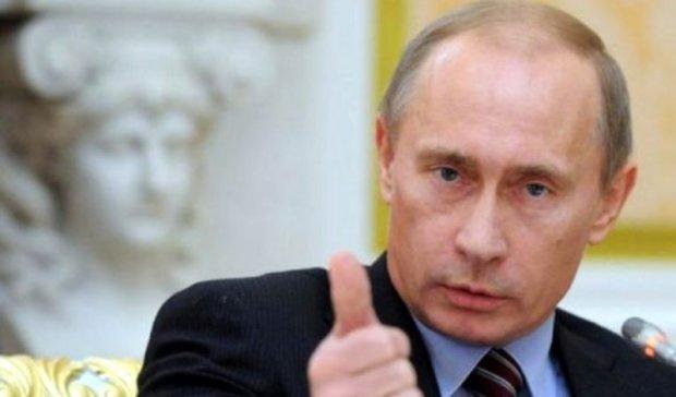 Две ошибки, которые станут фатальными для Путина