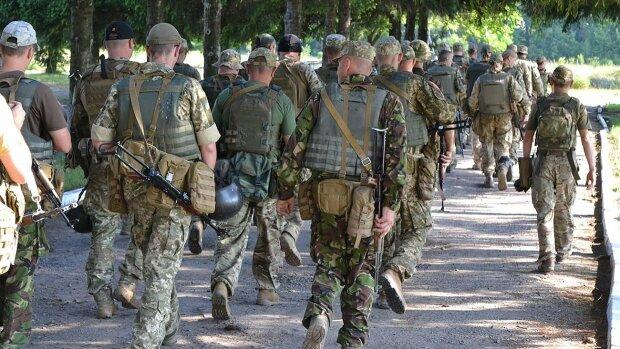 Новые борцы с коррупцией: в Украине создадут военную полицию, готовится закон