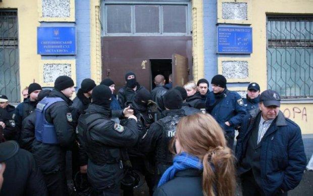 Приносить задоволення: психолог шокував правдою про українських силовиків
