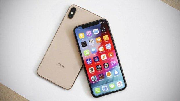 iPhone 2019: эксперты поделились ожиданиями