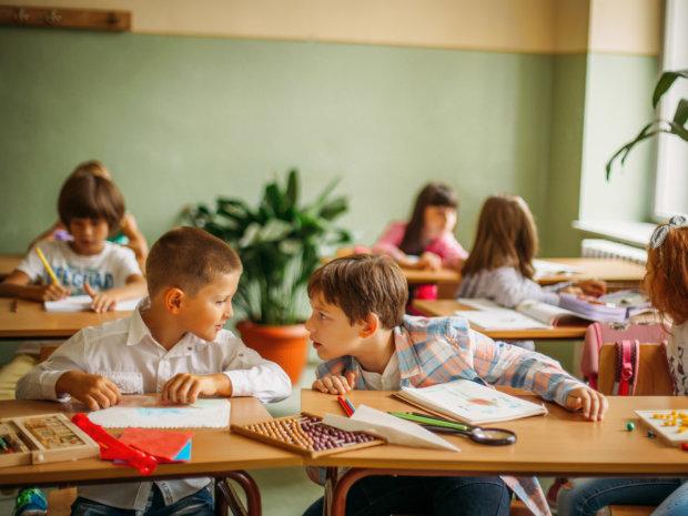 Родители вздохнут с облегчением: в школах кардинально изменят правила