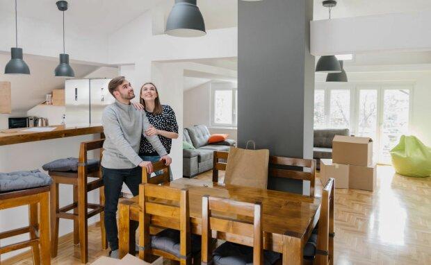 Отмена паевого взноса: как изменится цена и ринутся ли украинцы покупать квартиры