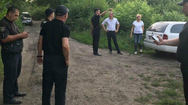 У Києві шукають дитину, копи перевернули все догори дном: як виглядає хлопчик