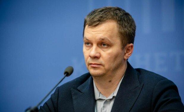 """Министр Милованов хочет распродать украинскую землю иностранцам: """"Я лично не согласен..."""""""