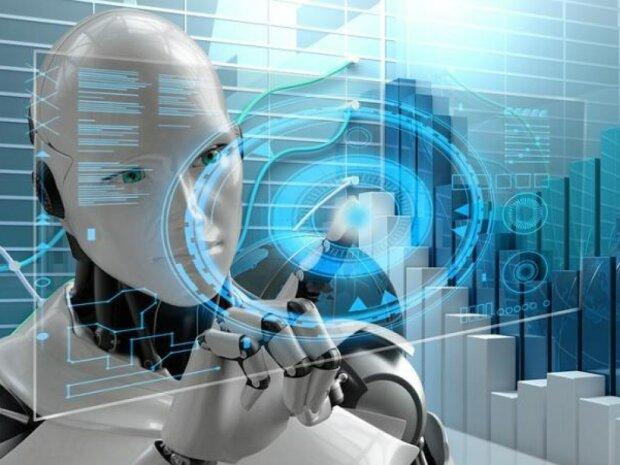 Впервые в истории искусственный интеллект разработал лекарство для человека