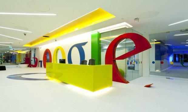 Роскомнадзор наехал на Google: штрафа не избежать