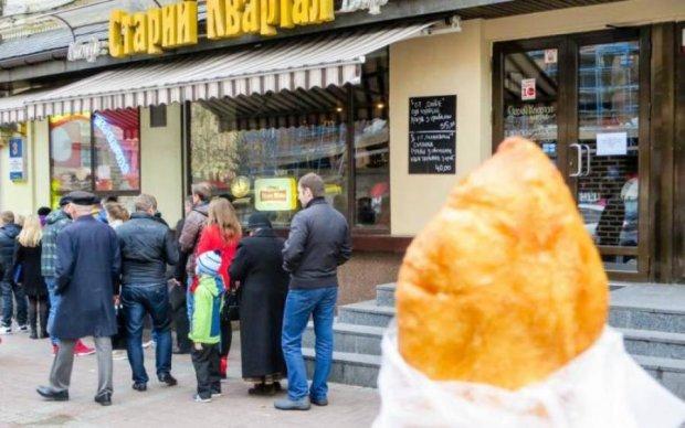 Сексизм, плагиат и провокация: создатели Instagram Киевской перепички ответили критикам