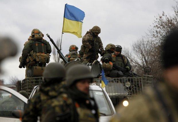 Украинские воины ликвидировали смертоносное оружие Путина, боевики считают потери: мощное видео