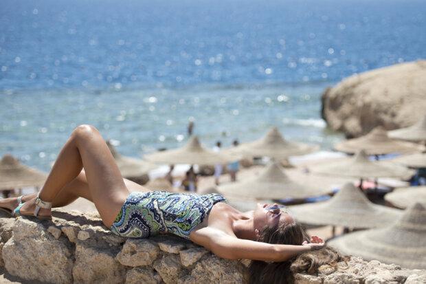 Египет: к туристическому сезону готов