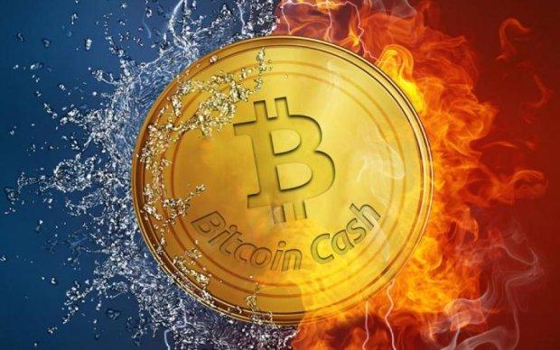 Курс биткоина на 18 июля: криптовалюта взбесит инвесторов не на шутку