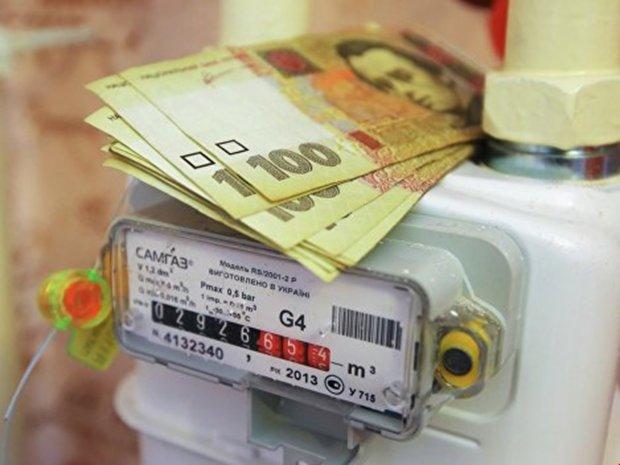 Украинцам показали новые расценки на газ: сколько заплатим уже в июле