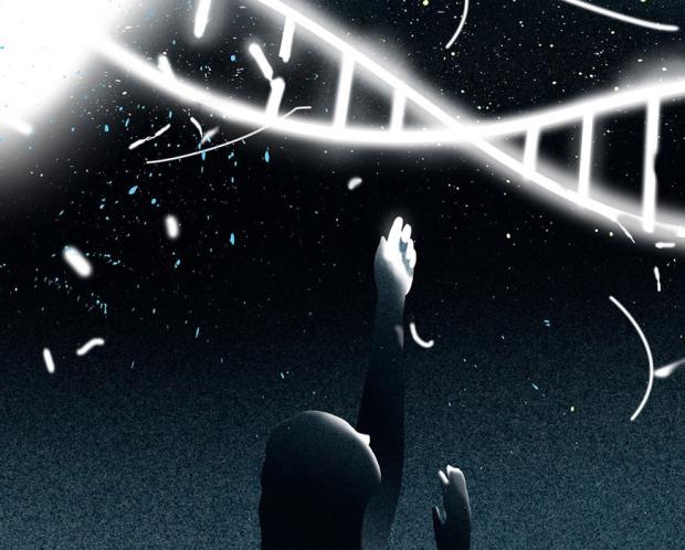 Эксперты вышли на главных виновников бессонницы: скрываются в ДНК