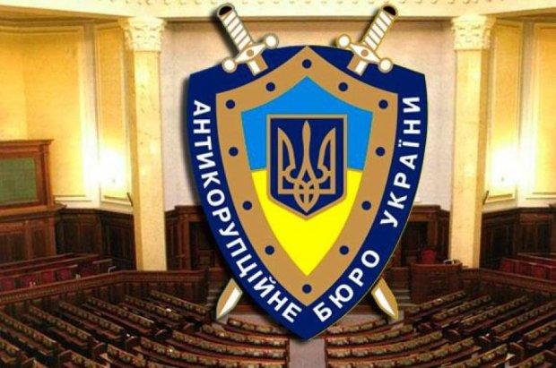 На должность председателя Антикоррупционного бюро претендуют Сытник и Сирый