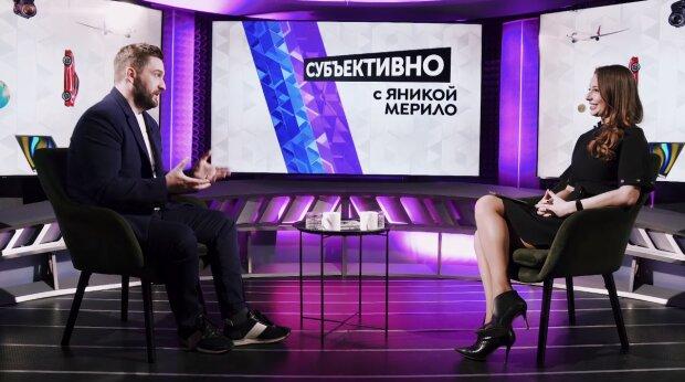 Єгор Аушев