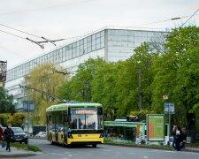 У Львові підвищать ціни на проїзд, То є Львів