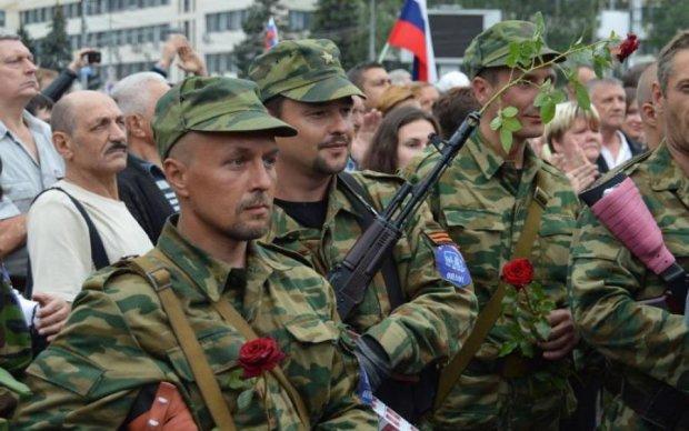 Ідіот з Донбасу привіз насильство в рідну Росію: два трупи