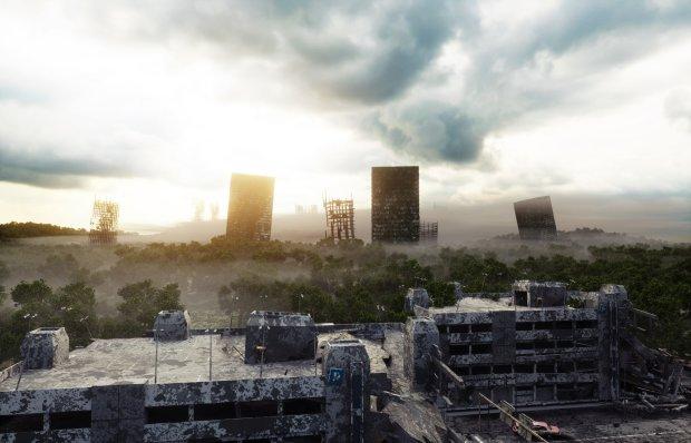 Известный экстрасенс рассказал, чего ждать в 2019: страшные катаклизмы и третья мировая