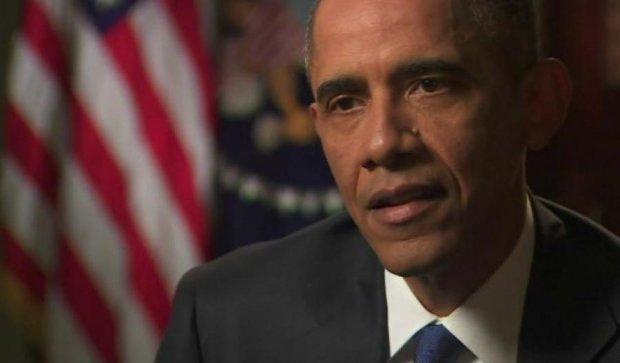 Обама хоче обмежити вільний продаж зброї в США - ВВС