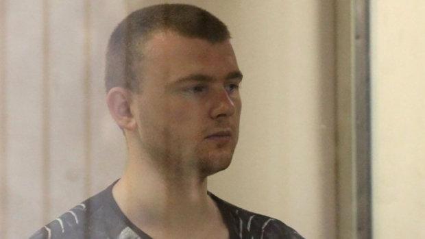 """У справі Даші Лук'яненко намітився несподіваний поворот, суд приголомшив вердиктом: звіра можуть """"пожаліти"""""""