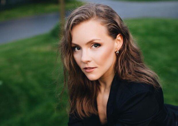 Альона Шоптенко, фото - https://www.instagram.com/alena_shoptenko/