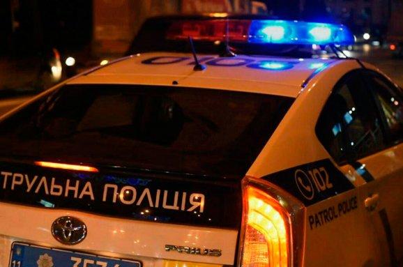 В Харькове озверевшая отелло проломил жене череп: не достанешься никому