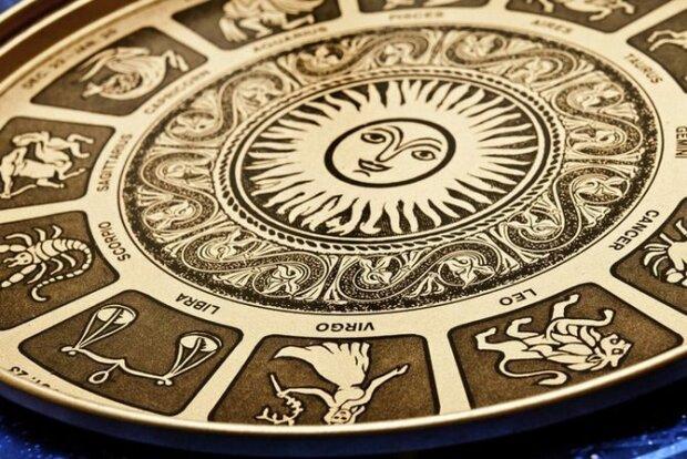 Астрологи назвали 4 знака Зодіаку, на яких чекають радикальні зміни цієї осені - зірки урізноманітять їм життя