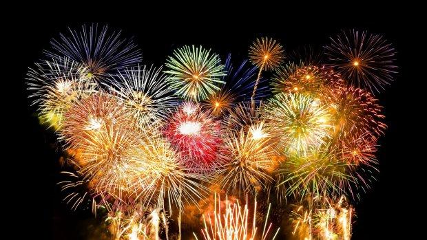 Новий рік 2019: як відзначити свято в декількох країнах