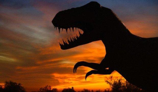 Американські вчені розповіли, від чого насправді вимерли динозаври