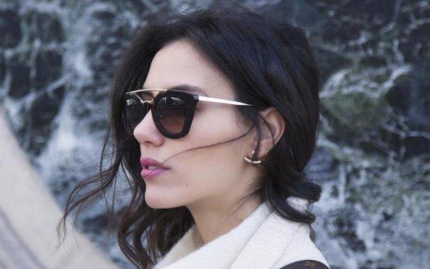 Голая и во всех позах: сеть взбудоражили снимки звезды Playboy