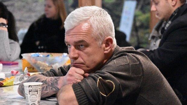 Котенко, фото: Цензор