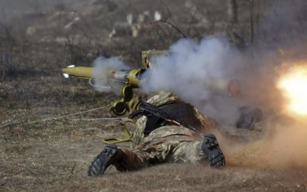 Террористы засекретили потери россиян на Донбассе