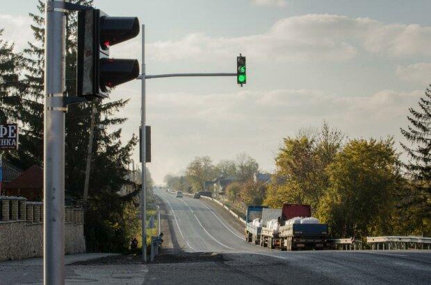 В Україні змінилися правила видачі водійських прав: що треба знати, аби отримати посвідчення