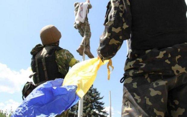 Годовщина освобождения Лисичанска: как это было