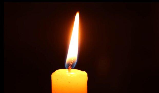 В Италии фонарный столб оборвал жизнь молодого заробитчанина из Украины — погиб в объятиях железного коня