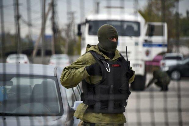 """Експрезидента звинуватили у ліквідації спецпризначенця: """"Зі снайперської гвинтівки..."""", подробиці"""