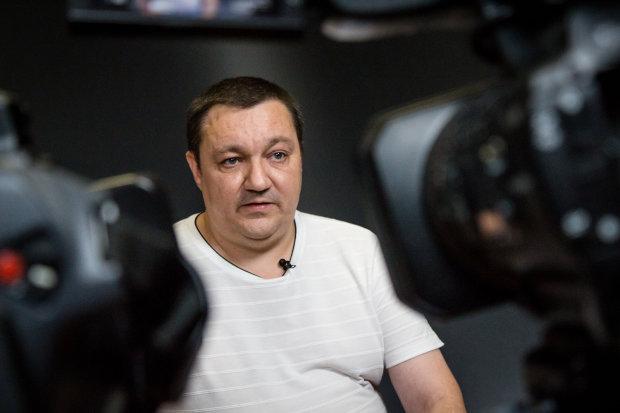 Загибель Дмитра Тимчука: у поліції заговорили про найстрашніше