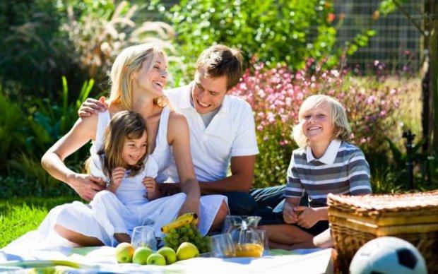 Літо на ВДНГ: де провести найкрутіші вихідні у вашому житті