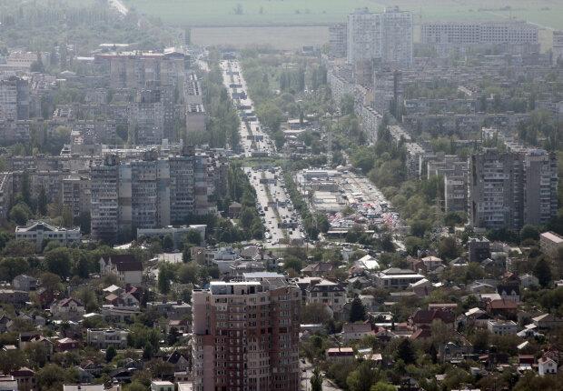 Погода в Одессе на 18 июля: лето берет реванш, спешите на пляж