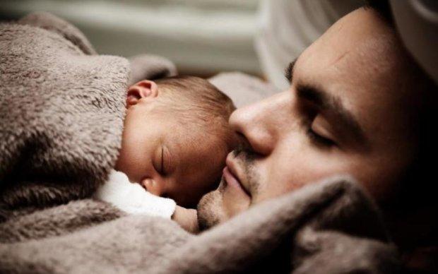 День отца: подборка лучших поздравлений
